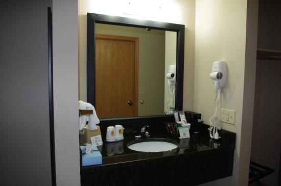 Bathroom Vanities Kansas City wonderful bathroom vanities kansas city vanity before for decorating
