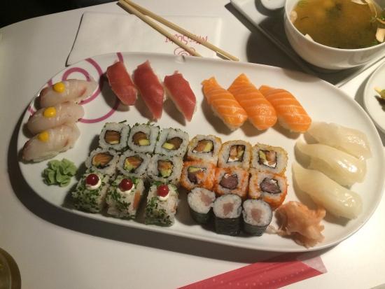 miss sushi santa ana photojpg