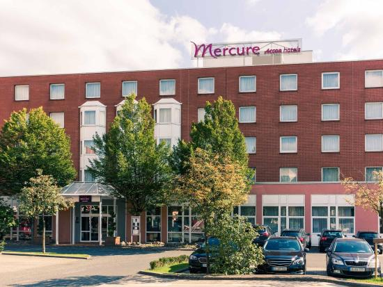 Photo of Mercure Hotel Hannover Medical Park