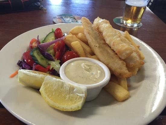 Kurri Kurri, Australia: Great Lunch Deal