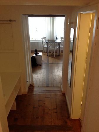 Ferienapartment York ferienwohnung am rathaus prices condominium reviews bamberg