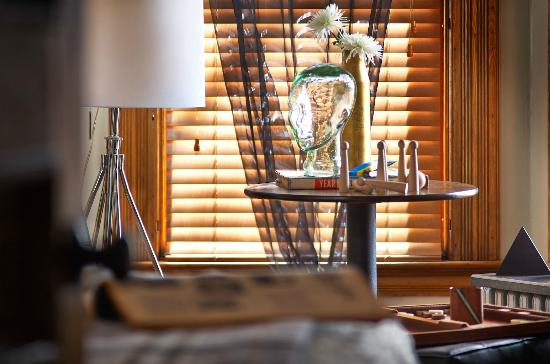 Made Inn Vermont World Cl Luxury City Retreat Small Hotel