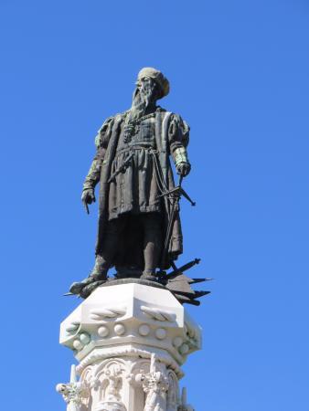 Afonso de Albuquerque Afonso-de-albuquerque