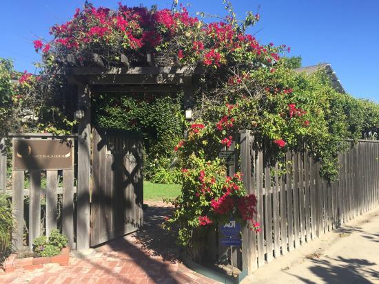 Photo of Venice Beach House Los Angeles