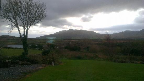 Cloghane, Irland: IMAG0314_large.jpg