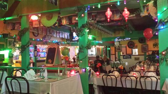 Domingo S Mexican And Seafood Lancaster Restaurant Reviews Phone Number Photos Tripadvisor