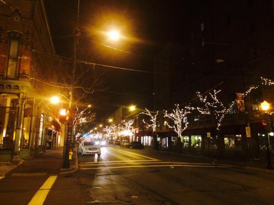 Corning, NY: photo1.jpg