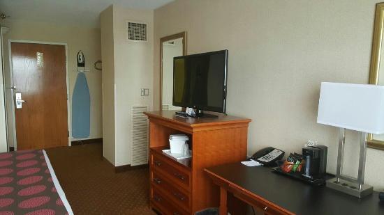Clarion Hotel : IMG-20151118-WA0099_large.jpg