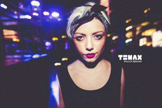 Tenax Club: Tenax People