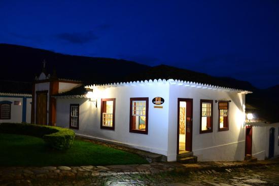 Atelier do Arquiteto Sérgio Ramos