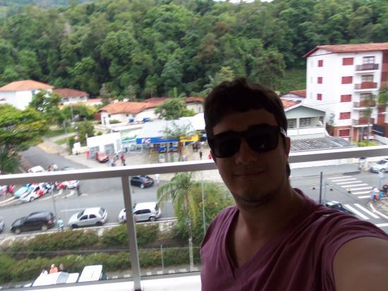 Hotel CasaBlanca : 5
