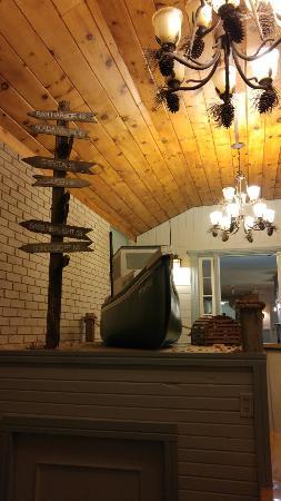 Vacationland Inn: 1114152034_large.jpg