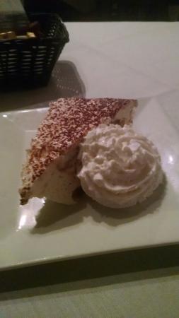 Fiddleheads Restaurant: IMG_20151119_192550802_large.jpg