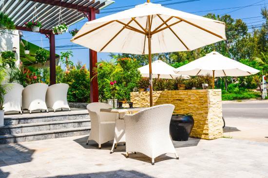 Hien Hoa Villa