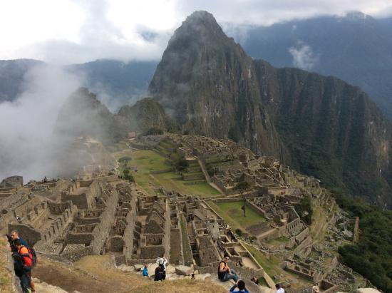 Superb Tour Peru - Day Tours