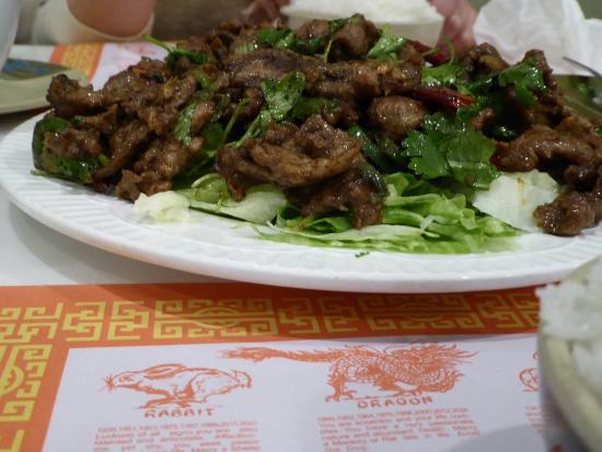 The 10 Best Chinese Restaurants In Milwaukee Tripadvisor