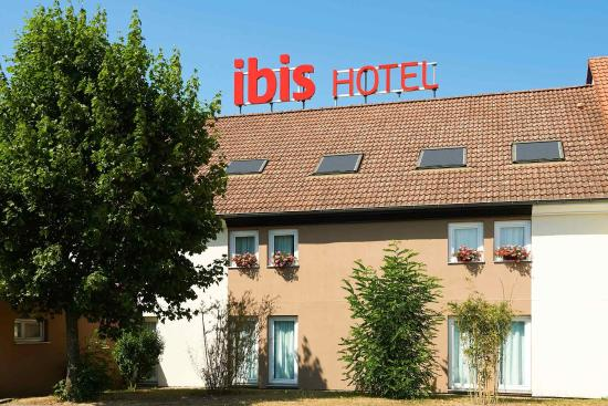 ibis strasbourg nord haguenau france alsace hotel reviews tripadvisor. Black Bedroom Furniture Sets. Home Design Ideas