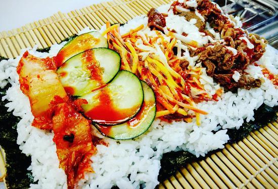 MiSo Asian Bistro