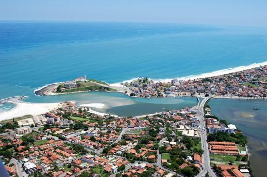Saquarema Rio de Janeiro fonte: media-cdn.tripadvisor.com