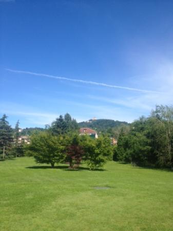 Parco sassi hotel (torino, piemonte): prezzi e recensioni