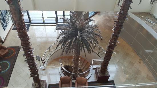 ラディソン SAS ホテル ゴールウェイ  Picture