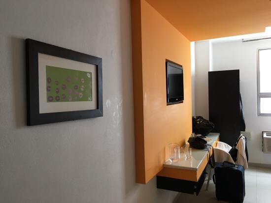 Nu Hotel: photo0.jpg