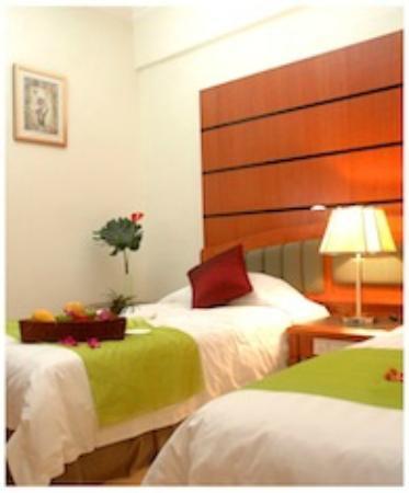 Hotel Bangi-Putrajaya Hotel Reviews | Expedia