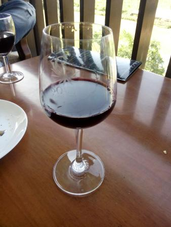 GREAT HOME WINES TO SAVOR
