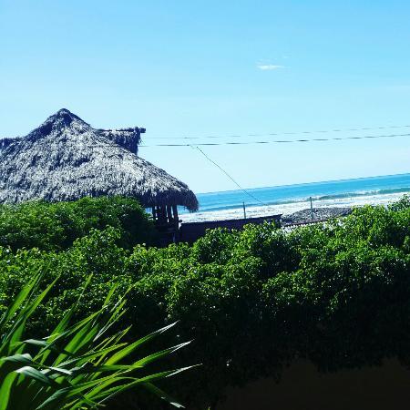 San Miguel Department, Le Salvador : Leones Marinos