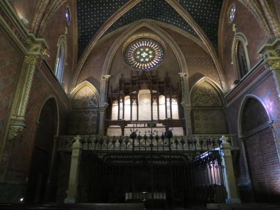 Iglesia de San Pedro - Foto di Fundacion Amantes de Teruel, Teruel - TripAdvisor
