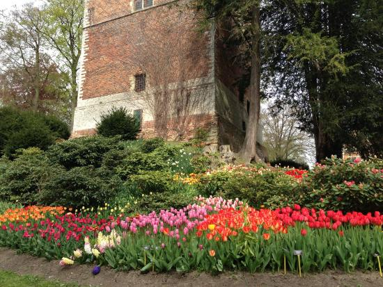 Groot-Bijgaarden, Belgia: photo0.jpg