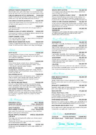 Nikki Beach Bali South Kuta Restaurant Reviews Phone Number Photos Tripadvisor