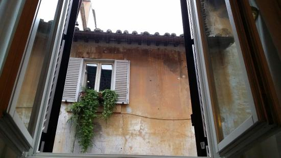 Residenza Canali ai Coronari: 20151028_071126_large.jpg