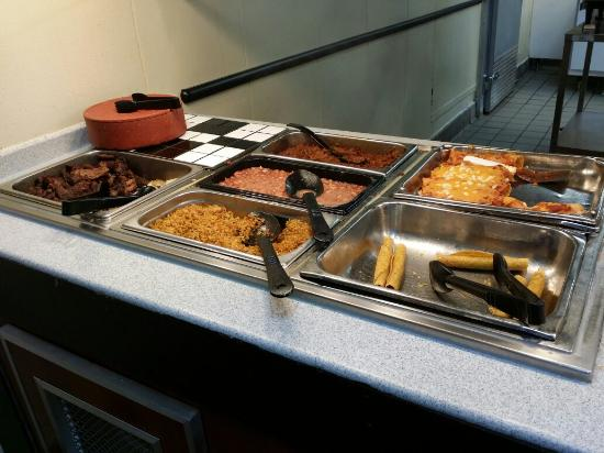 Golden Corral Galveston Restaurant Reviews Photos