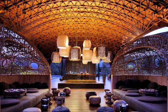 Photo of Veranda Chiangmai - The High Resort Hang Dong