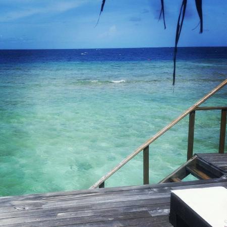 Остров Курамати: photo1.jpg