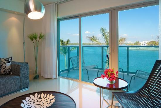 Bal Harbour Quarzo Updated 2018 Prices Hotel Reviews Florida Tripadvisor