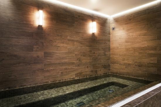 Afbeeldingsresultaat voor sauna big public