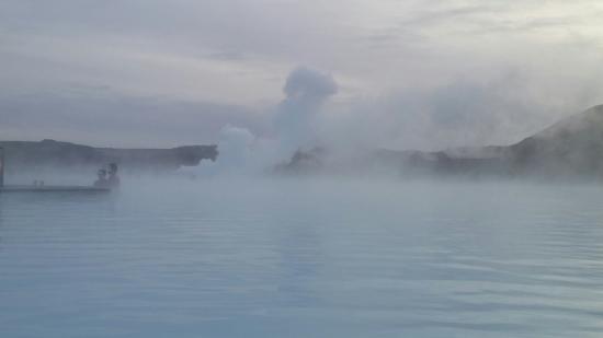 Grindavík, Islandia: 20151117_115614_large.jpg