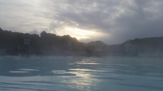 Grindavík, Islandia: 20151117_115427_large.jpg