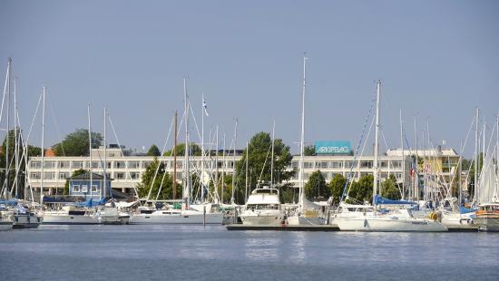 Photo of Best Western Hotell Arkipelag Mariehamn