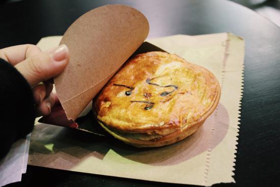 Pie Face: photo0.jpg
