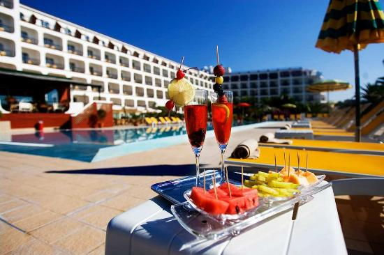 Photo of Russott Hotel Giardini Naxos