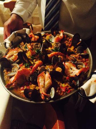 Restaurant Gonzalez: photo0.jpg