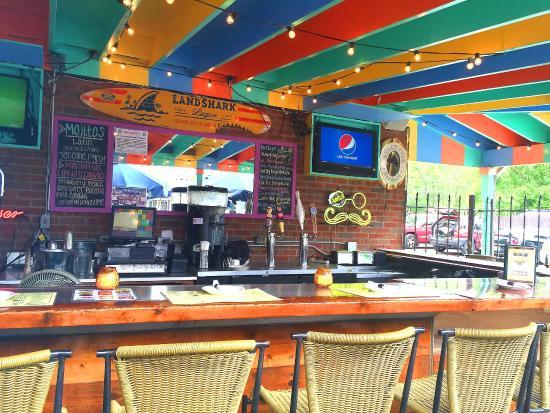 Fisher S Cafe Pub Peninsula Menu Prices Restaurant Reviews Tripadvisor