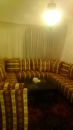 Hotel Gedik Pasa Konagi: Gedikpaşa Konağı
