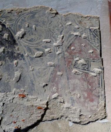 Camino, Włochy: San Gottardo, Maestro di Domenico della Marca d'Ancona