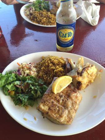 Simpson Bay, St-Martin/St Maarten: photo1.jpg