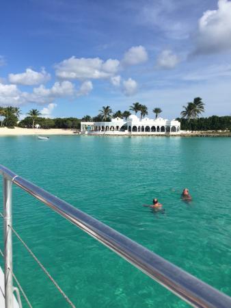 Simpson Bay, St-Martin/St Maarten: photo2.jpg
