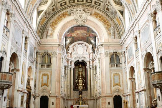 Igreja do Loreto